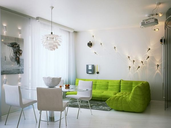 idees_decoration_salon_11