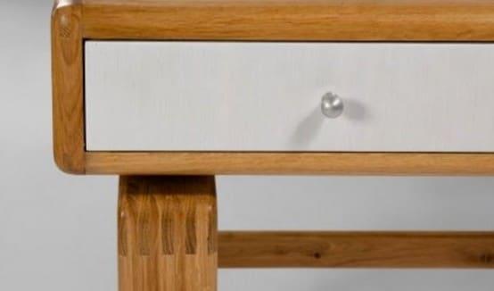 Bureau design Saska 4