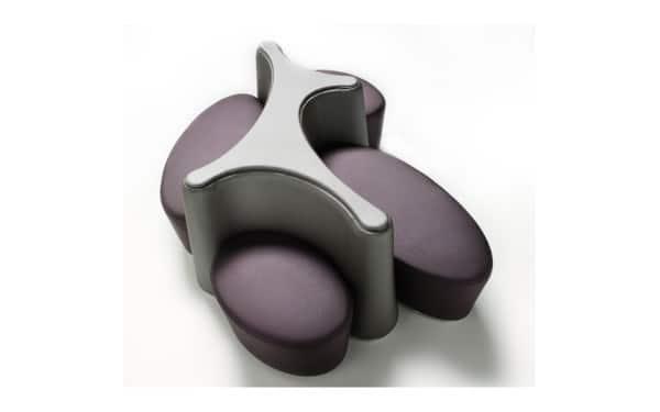 Le canap dna par altek italia design - Canape dna altek italia design ...