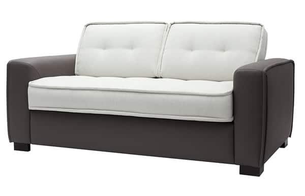 le canap lit ritmo par parra furniture. Black Bedroom Furniture Sets. Home Design Ideas