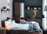 Petite chambre design - 2