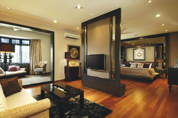 2014 01 01 archive moreover Custom Castleton WallUnt together with Modern Wooden Wall Unit Design Furniture Fa17b 613695345 in addition 4bedroom House Design also Floor Plan Of Ultra Modern House. on modern design kerala home theater room