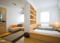 10 id es pour s parer la chambre des autres pi ces moderne house - Duo mobilier design gagnant jangir maddadi ...