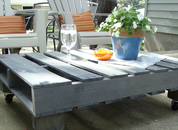 Ide Table Basse Palette. Awesome Best Ideas About Table Basse ...