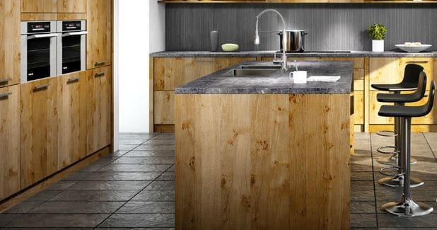 id es d 39 am nagement d 39 une cuisine et les 9 erreurs viter. Black Bedroom Furniture Sets. Home Design Ideas