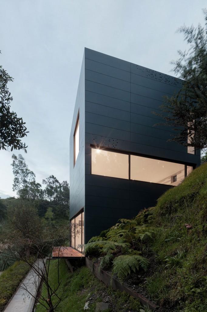 Alta-House-06