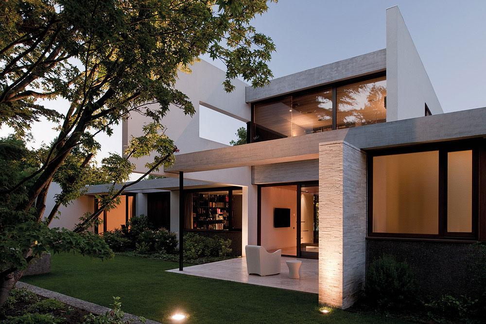 Fray-Leon-House-31-3