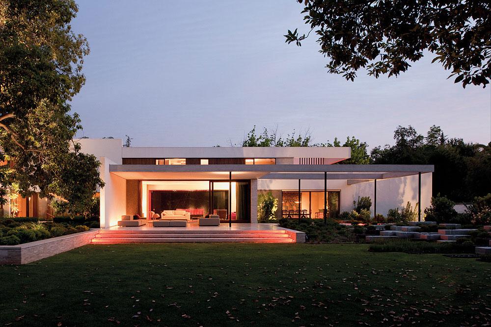 Fray-Leon-House-31-6