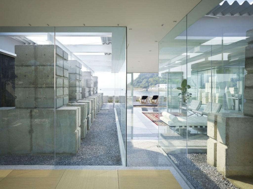 GlassHouse-26-1150x862