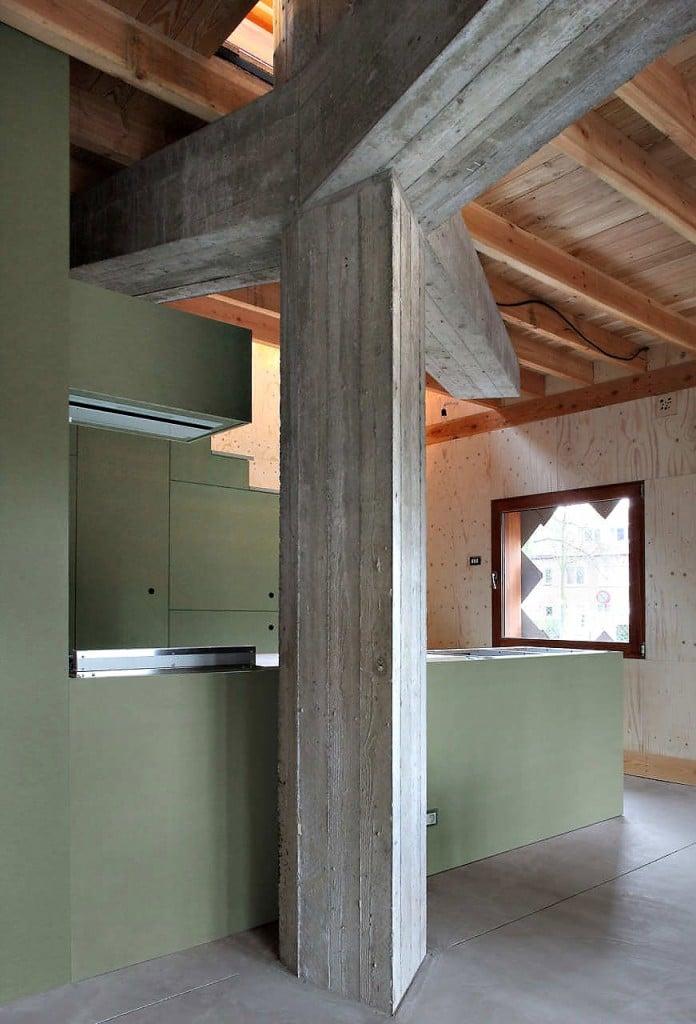 House-Bernheimbeuk-14