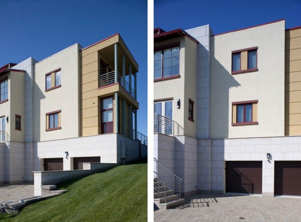Katopodis-Residence-04-1150x849