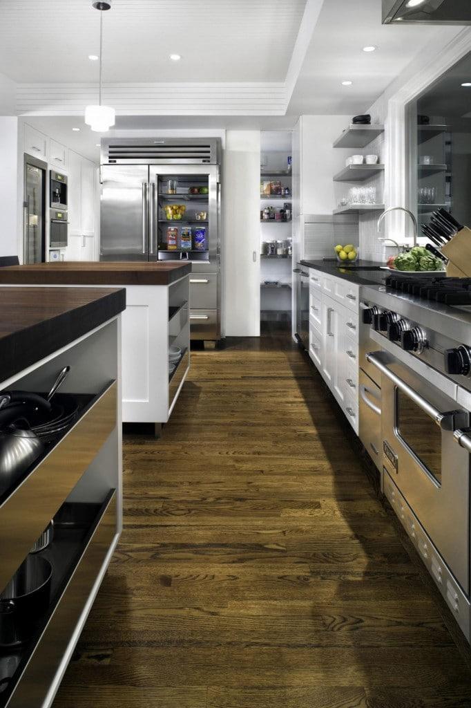 Residence-1414-11-1133x1700