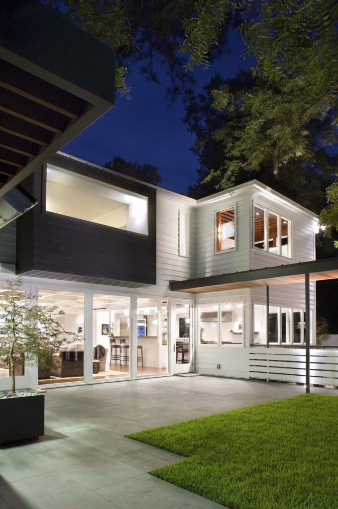 Residence-1414-16-1128x1700