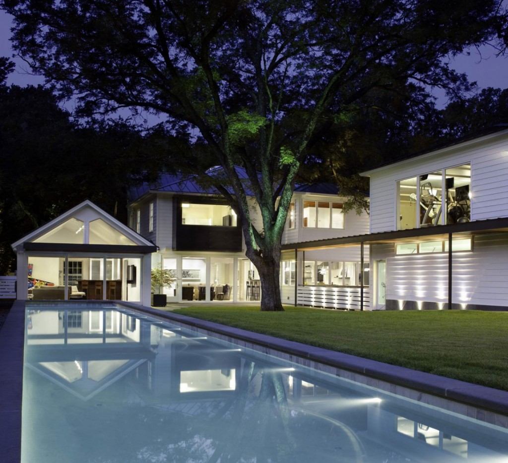 Residence-1414-17-1150x1049
