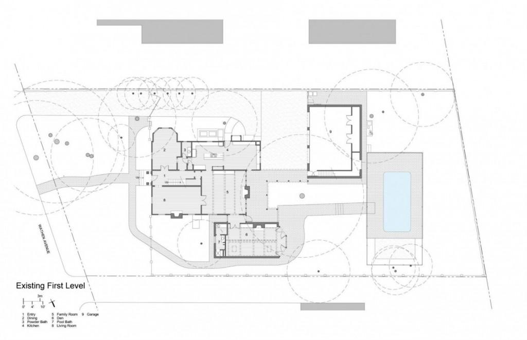 Residence-1414-20-1150x743