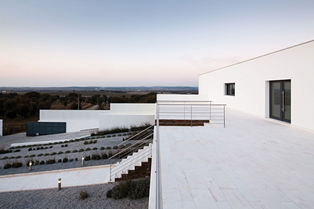 Ribatejo-House-03-1150x766