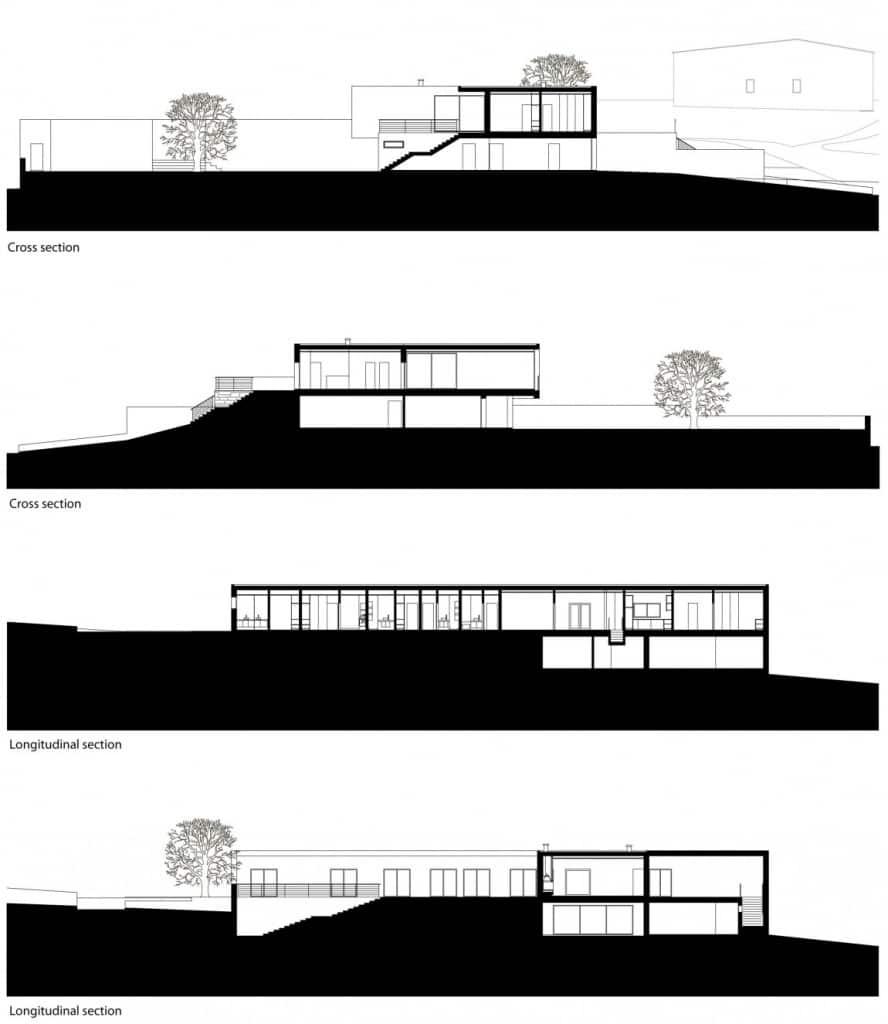 Ribatejo-House-15-1150x1325