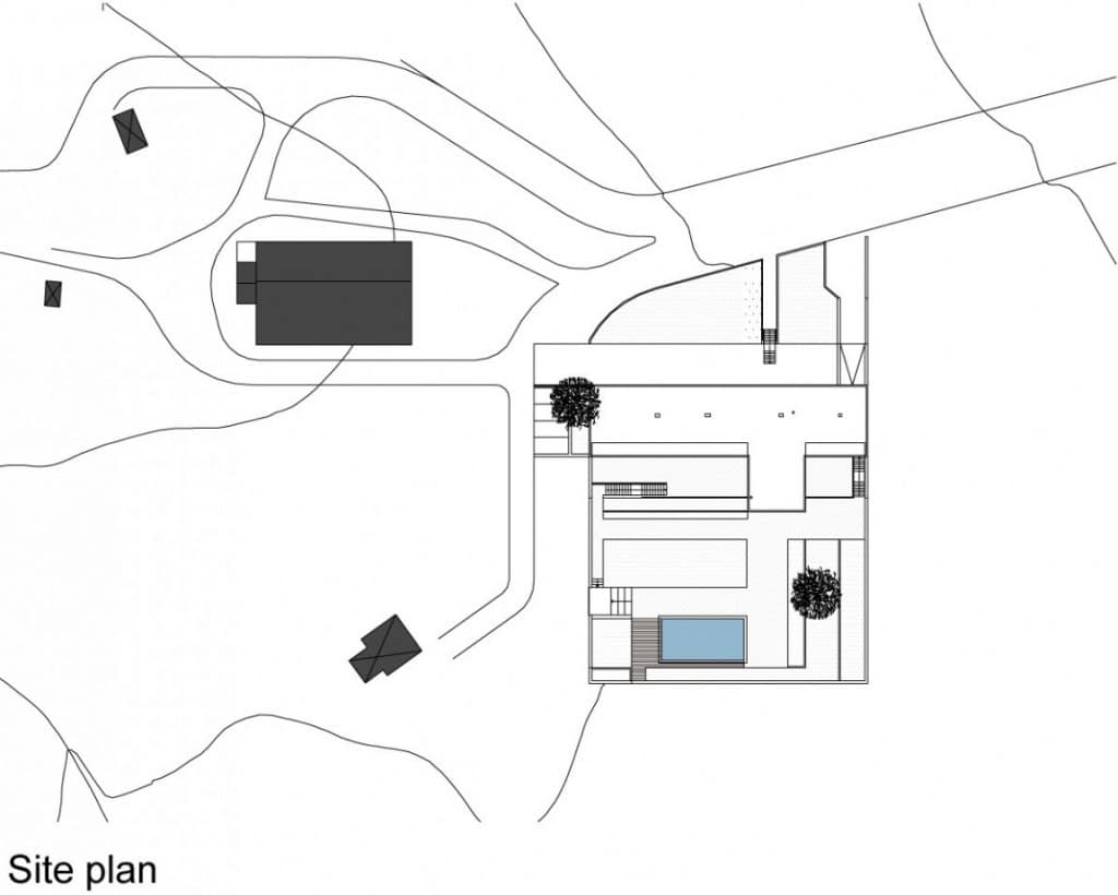 Ribatejo-House-20-1150x921