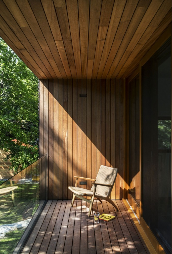 Stonington-Residence-02-1150x1700.jpg