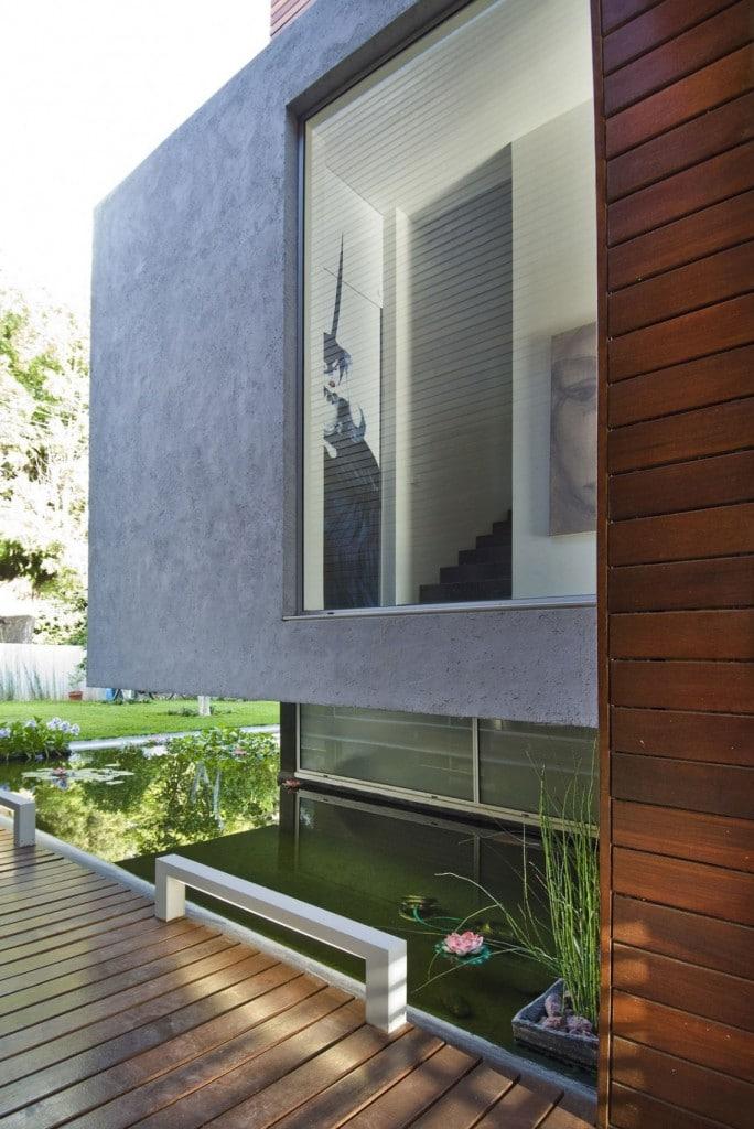 Wooden-Concrete-House-10-1137x1700.jpg