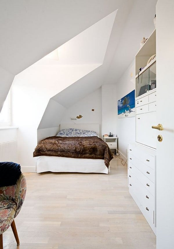 appartement-moderne-colore-10