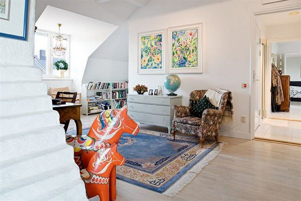 appartement-moderne-colore-12