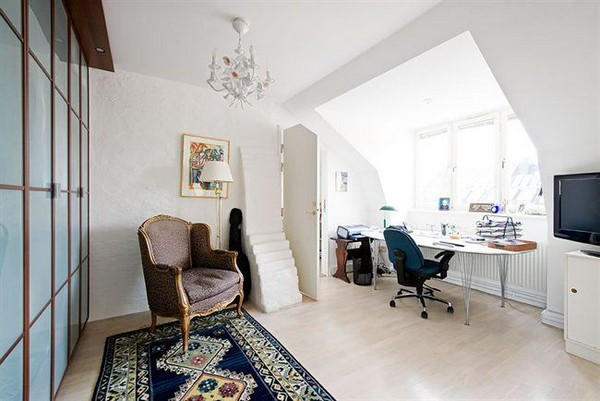 appartement-moderne-colore-4