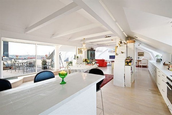 appartement-moderne-colore-8