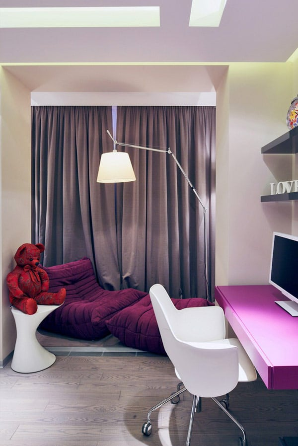 appartement-moderne-cuir-moscou-12