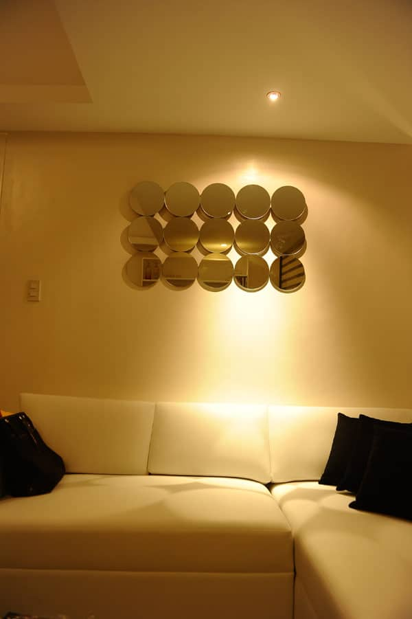 appartement-moderne-philippines-3