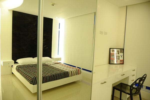 appartement-moderne-philippines-6
