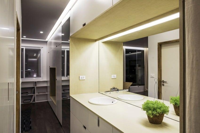 appartement-renove-hanoi-11