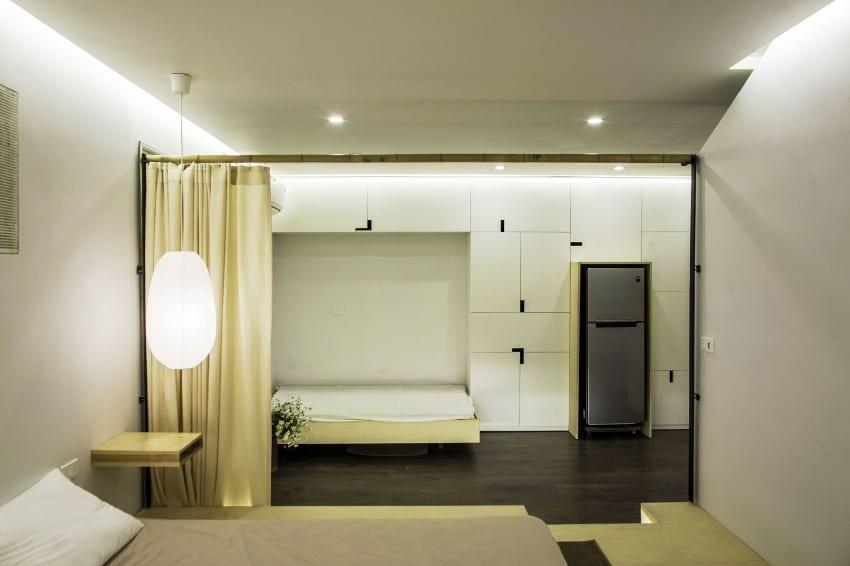 appartement-renove-hanoi-13