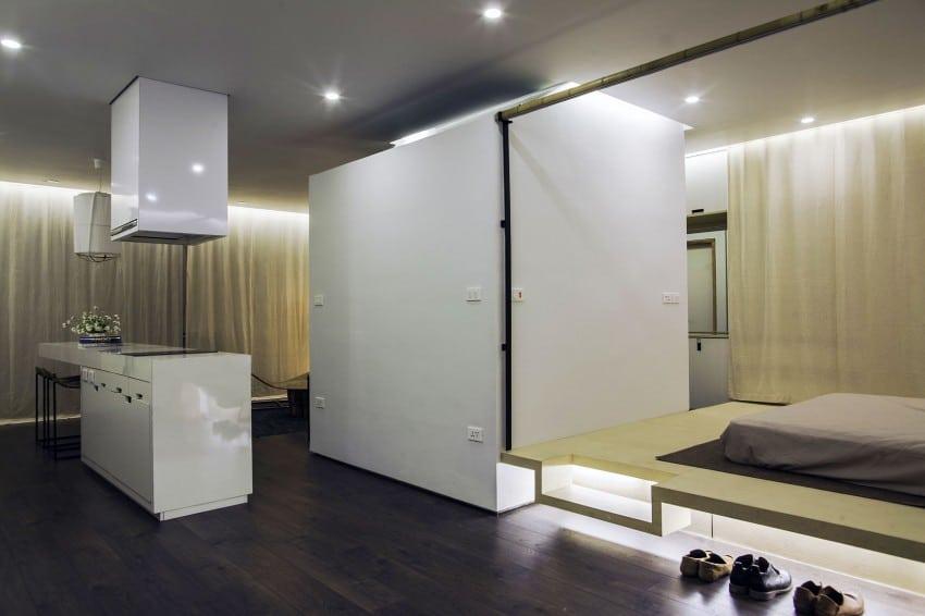 appartement-renove-hanoi-14