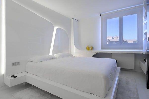 appartement-sci-fi-11