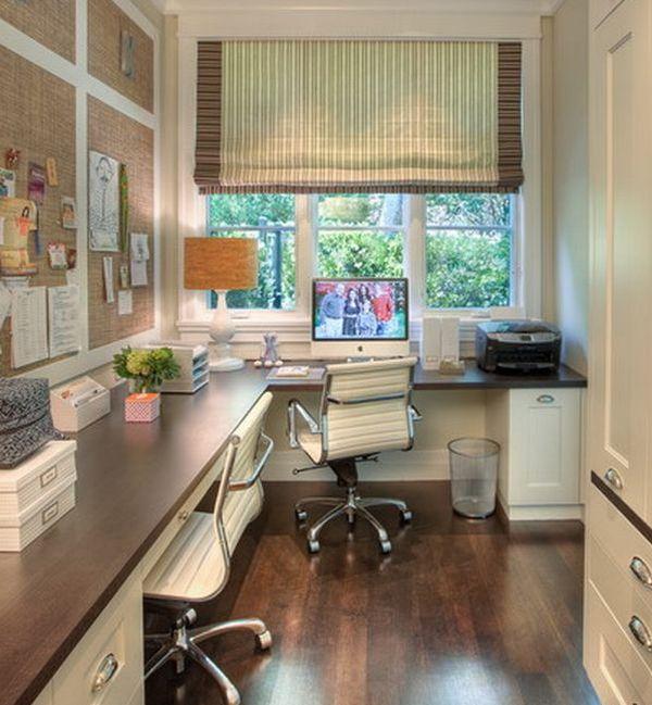 bureau-petits-espaces-16