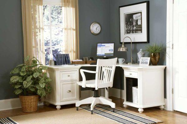 bureau-petits-espaces-7