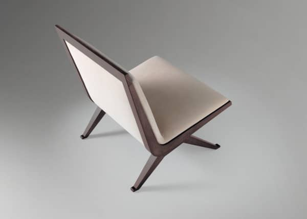 chaise-greenwich-2