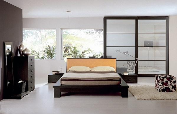 15 id es pour transformer des palettes en meuble design moderne house 1001 photos - Chaise cobra studio pierre cardin ...