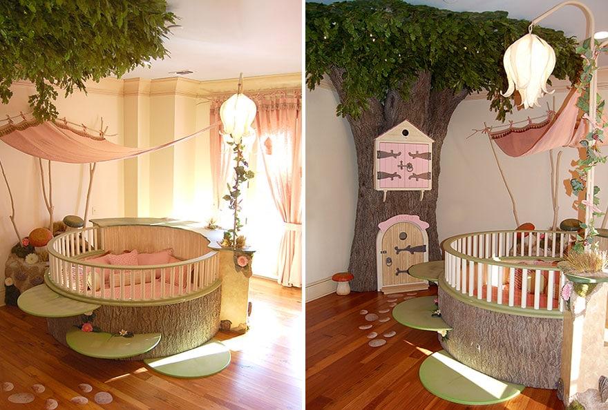 chambre-enfant-nursery