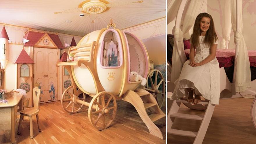 chambre-princesse