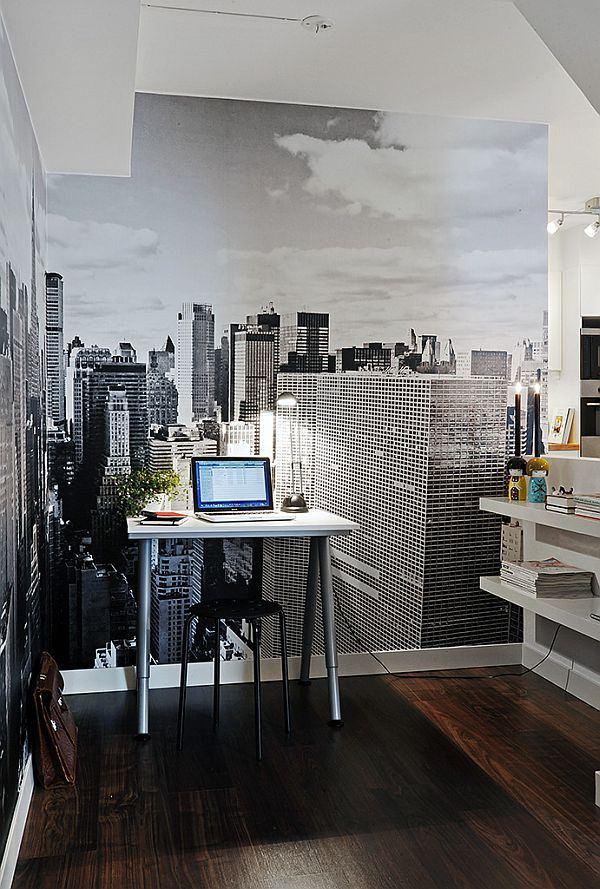 deco-moderne-appartement-74m2-6