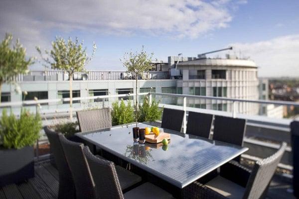 fusion-appartement-londres-13