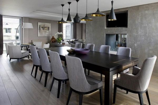 fusion-appartement-londres-2