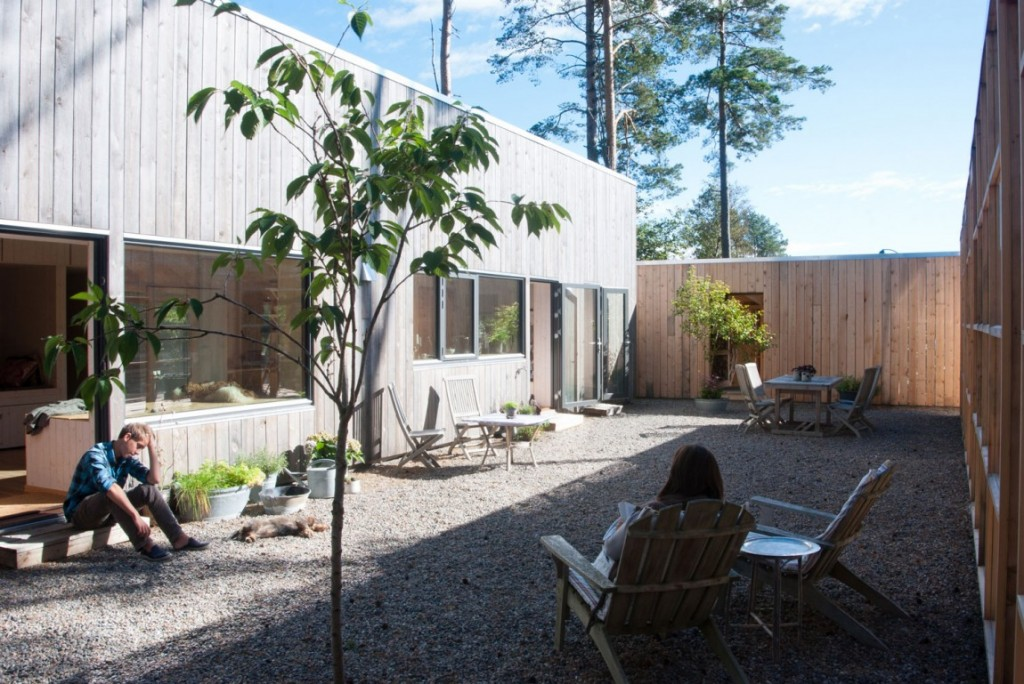 house-thicket-07-1150x769