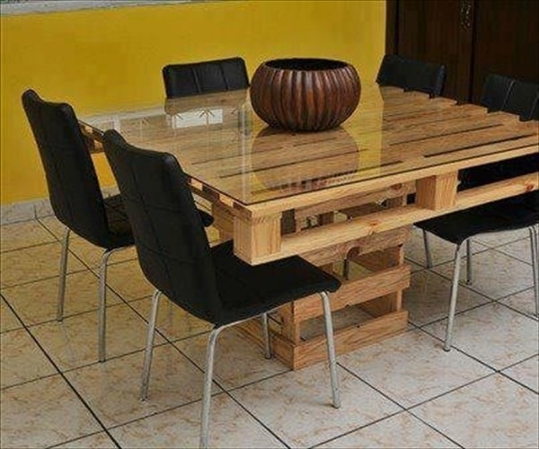 idee-table-palette-14