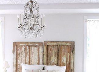 18 d corations de salons gothiques moderne house 1001 - The wing house maison ailee en australie ...