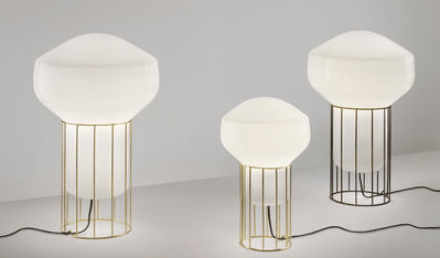lampe-table-fabbian