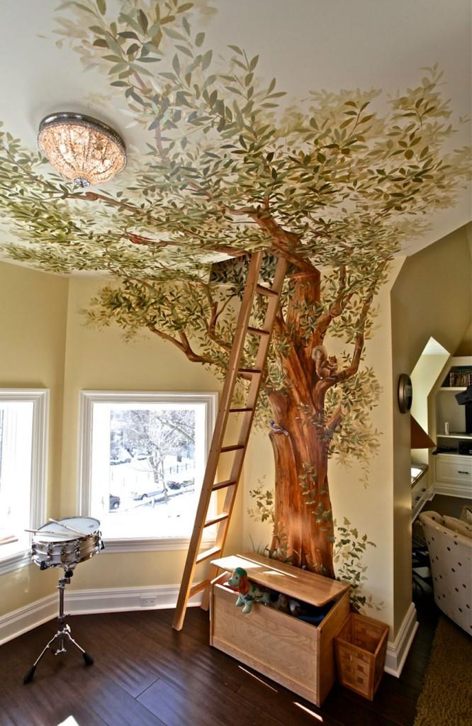 passage-arbre-secret-chambre