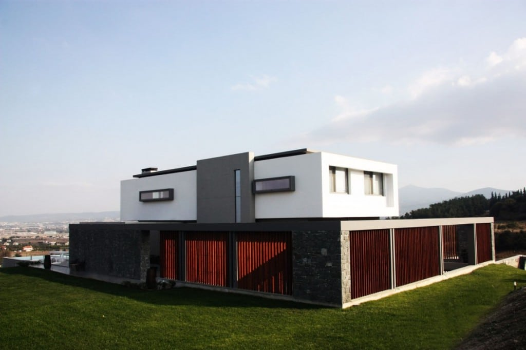 private-residence-021-1150x766